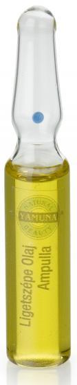 Ampule s olejem z pupalky dvouleté 2ml - alergické ekzémy a trvale hydratuje