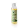 Yamuna Meduňka s měsíčkem lékařským 250 ml - masážní tělový olej (uklidňující a čistící)