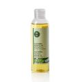 Yamuna Aloe vera 250 ml - masážní tělový olej (protizánětlivý)
