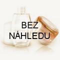 Jasmín v mandlovém oleji 500 ml - masážní a tělový olej